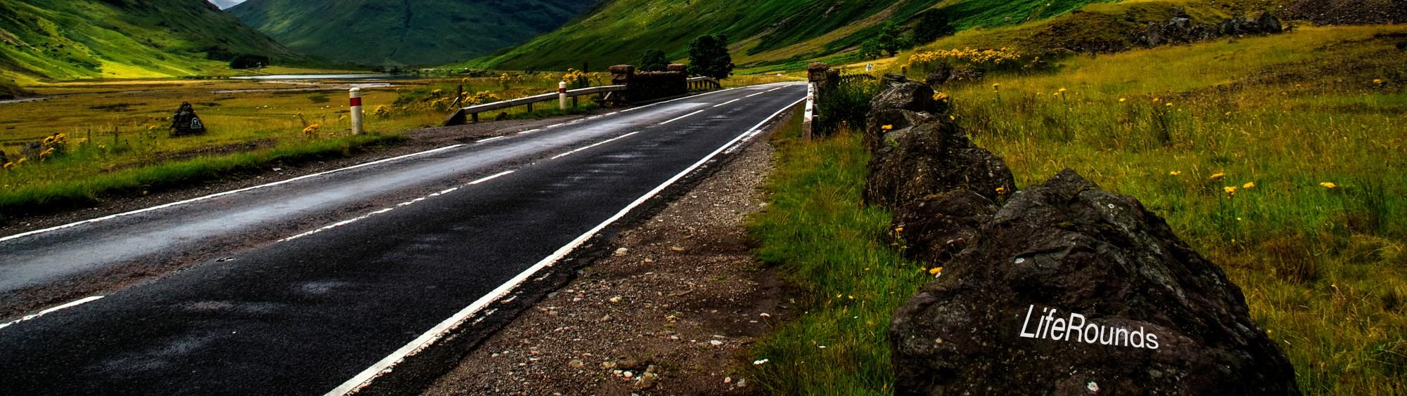 Hey, the residency road is hard.  Don't walk it alone.